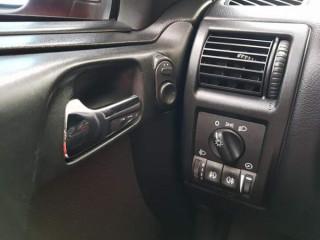 Vendo Astra ano 2007 conservado
