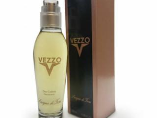 Perfume Vezzo