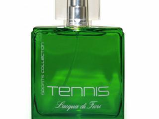 Sport Tennis Deo-colonia