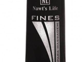 Óleo Massagem Fines Relaxante (doutorzinho) - Nawt's Life