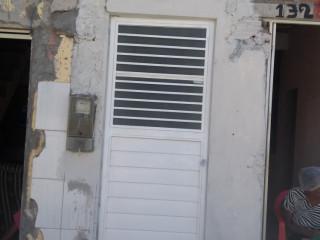 OPORTUNIDADE! Casa PAULO AFONSO