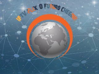 IPTV-Flix TV por IP