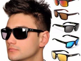Kit 10 óculos Oakley holbrook