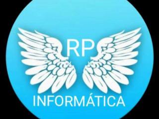 RP INFORMATICA