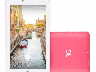 Tablete DL Futura 3G Tela 7