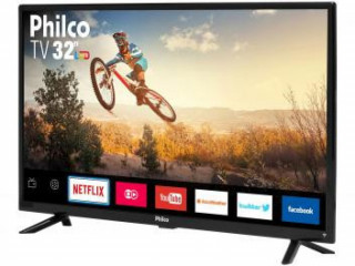 Smart tv Philco 32
