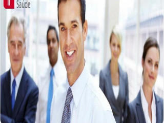 Vendedor de plano de saúde em VR 24|99818-6262