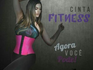 fe6014093 Ponto Corpo Yoga Paulo Afonso